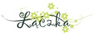 laczka logo