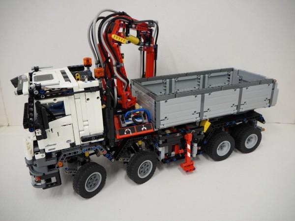PB150204