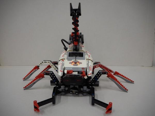 PB150213