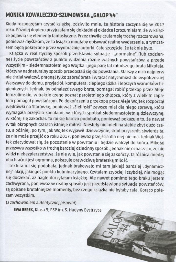 Skener 20180223 2