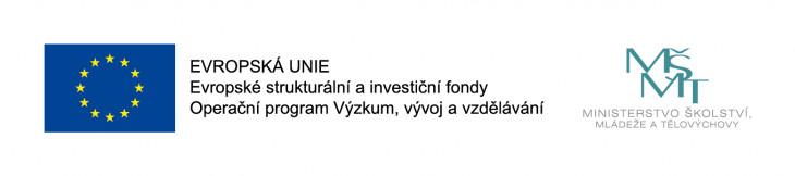 Logolink OP VVV hor barva cz